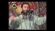 عروسی اسلامی-محمدصالح پردل