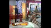 دكتر علی شاه حسینی - مدیریت بر خود - ارزیابی