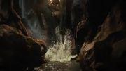 تریلر فیلم 2013 hobbit