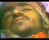 شهیدان زنده اند الله اکبر کلیپی از لحظه تشیع جنازه شهید عیسی کاملی از روستای ماکران ساری مازندران در سال 1365 فیلم بردار
