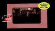 ناب ناب،فیلم کامل،مقدم در خانه ذاکر(ره)