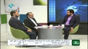 1392/10/18:ثریا:گفتگو با مهندس ناصر نوبری - بخش اول
