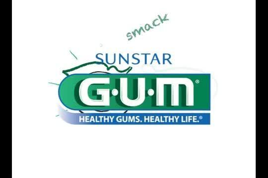 محصولات خمیر دندان و دهانشویه GUM