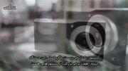 بررسی دوربین گوشی هوشمند Panasonic Lumix CM1