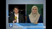 لبنان:1392/09/09:آتش در شمال گدازه می کشد...-طرابلس