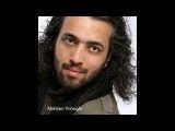محسن یاحقی - گله ( یه آهنگ کمیاب فوق العاده زیبا )