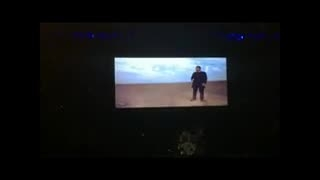 تنهایی در کنسرت احسان خواجه امیری