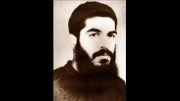 مداحی شهید ابراهیم هادی