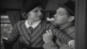 It Happened One Night  1934 - 1