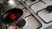 آشپز باشی