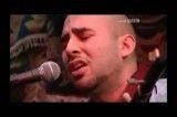 اجرای موسیقی محلی توسط گروه عجم