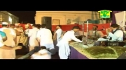 اجرای شاد شاد  تصویری آهنگ دختر بندری از شاهجانداودی