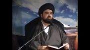 فضیلت و برتری زیارت امیرالمومنین علی علیه السلام