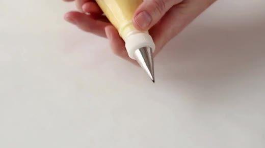 روش استفاده از ماسوره برگ (شماره 352)