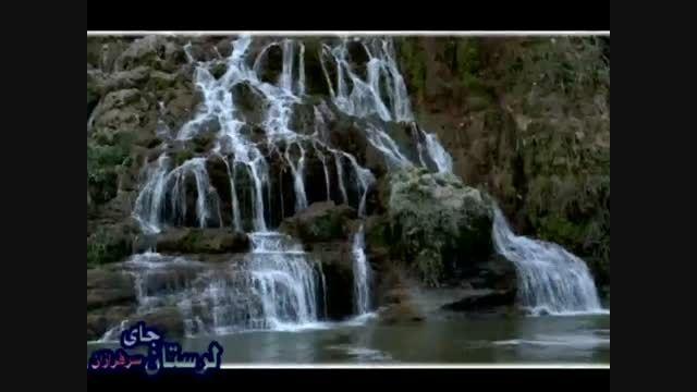 فیلم انتخاباتی سردار جواد درویش وند- پایان- (۴۲)