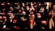 کلیپ مداحی میثم مطیعی با موضوع راهپیمایی اربعین