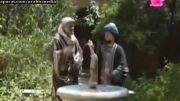 سریال أنا وإخوتی - فصل سوم -  قسمت 9