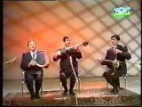 ترکی آذری(لای لای بالا لای لای)