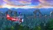 ویدیو مرحله اول بازی Sonic The Hedgehog 4 Episode II
