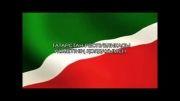 Turkvision 2014 مسابقات موسیقی ترکی در کازان تاتارستان