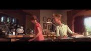 انیمیشن Epic 2013 | دوبله فارسی | پارت 10 پارت اخر