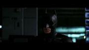 فیلم شوالیه تاریکی The Dark Knig(دوبله شده) part 4