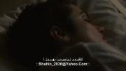 فیلم عاشقانه ی چشمه پارت 14