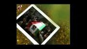 شهید علی خلیلی « واجب فراموش شده »