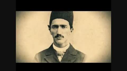 پروین اعتصامی شاعر بزرگ تبریز و ایران