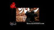 حاج محمد طاهری و حاج سعید حدادیان محرم 93