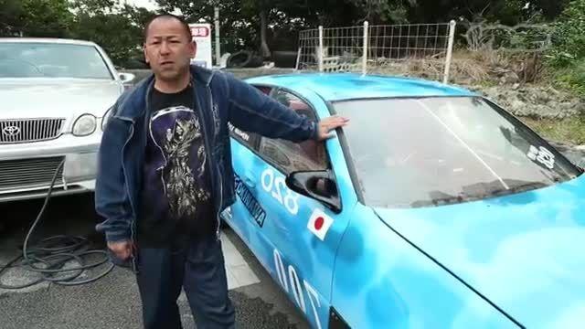 بهترین های مسابقات اتومبیل رانی خیابانی4-FunVideos