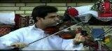 موسیقی دلنشین  ترکی قشقایی