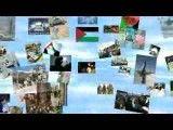 کلیپ فلسطین با صدای سامی یوسف