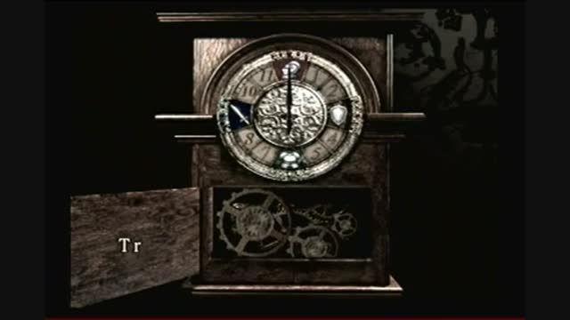 معرفی و گیم پلی بازی Resident Evil Remake پارت 7