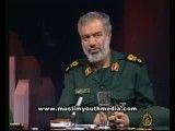 تجاوز به خاک ابوموسی همانند تجاوز به تهران است
