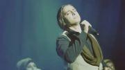 اجرای فوق العاده زیبای آهنگ لحظه هابا صدای مازیار فلاحی
