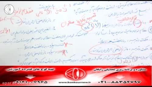 دین و زندگی سال دوم،درس 2 با استاد حسین احمدی(27)