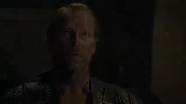 تریلر قسمت 8 فصل 5 Game of Thrones