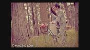 آهنگ شاد و فوق العاده زیبای فرشید امین (تو بینظیری) ♥♥♥