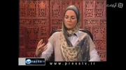 press TV-Islam and Life-Female Muslims in the west-05-0