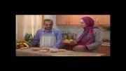 آموزش آشپزی گیاهی (وگان) - هویج پلو