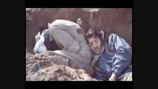 آقامیری-اسید پاشی- حجت الاسلام سید حسن آقامیری