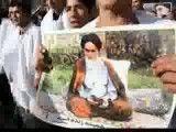 نماهنگ- ایران که کوفه نیست
