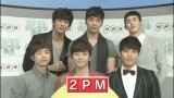 The NHK Korean language TV show preview