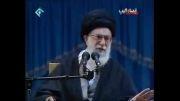 تفاوت انقلاب ایران با سایر انقلاب های منطقه