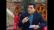 دكتر علی شاه حسینی-دانلود رایگان-پند و اندرز - مدیریت بر خود