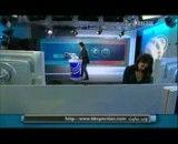 گاف جدید برنامه نوبت شما BBC فارسی