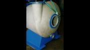 ماشین آلات خمیر سازی |کاغذ|کارتن|مقوا|بسته بندی