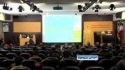نشست خبری هفتمین سالروز راه اندازی شبکه تلفن همراه ایرانسل