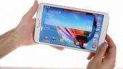 بررسی تبلت Samsung Galaxy Tab 3 8.0 SM-T3110 - تبلت شاپ